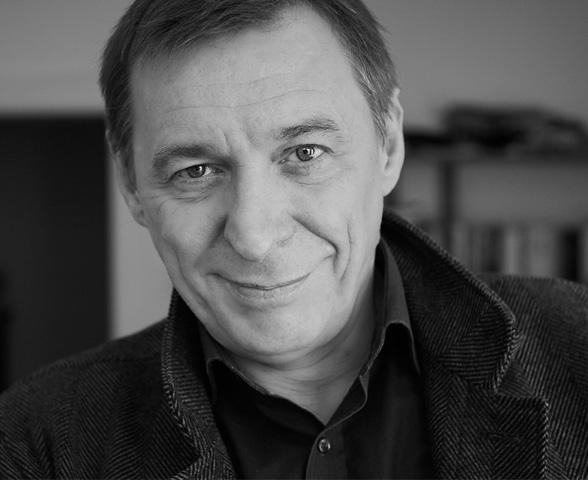 Andreas Jopp