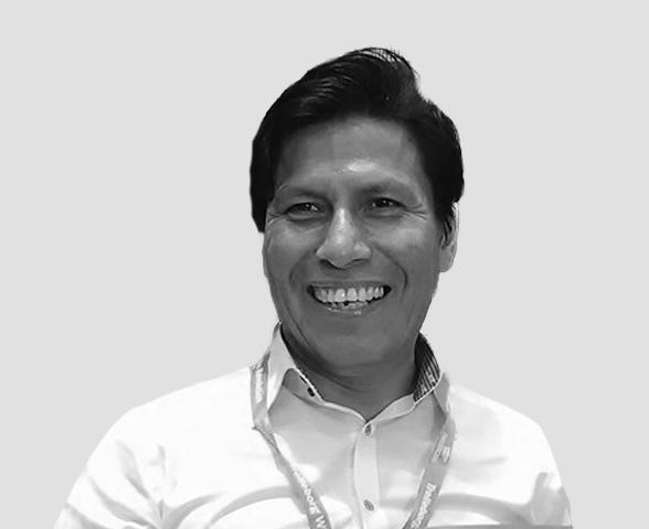 Antonio Rio